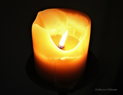 candle-light-4